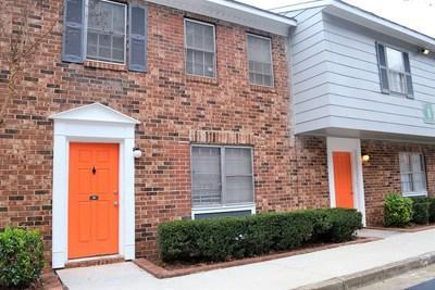The Life at Avery Park to be named Avery Townhomes