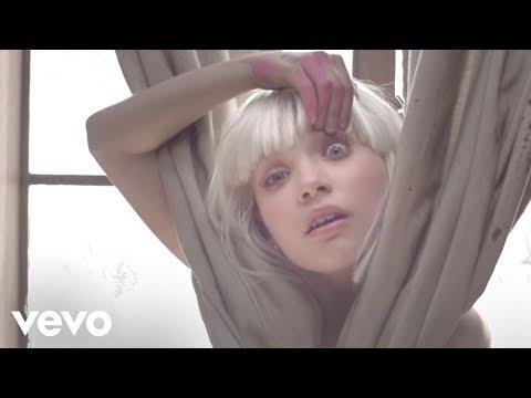"""<p>You might not be able to actually swing from a chandelier when this song comes on, but you definitely won't be able to resist singing along to the chorus when it finally comes on.</p><p><a href=""""https://www.youtube.com/watch?v=2vjPBrBU-TM"""" rel=""""nofollow noopener"""" target=""""_blank"""" data-ylk=""""slk:See the original post on Youtube"""" class=""""link rapid-noclick-resp"""">See the original post on Youtube</a></p>"""