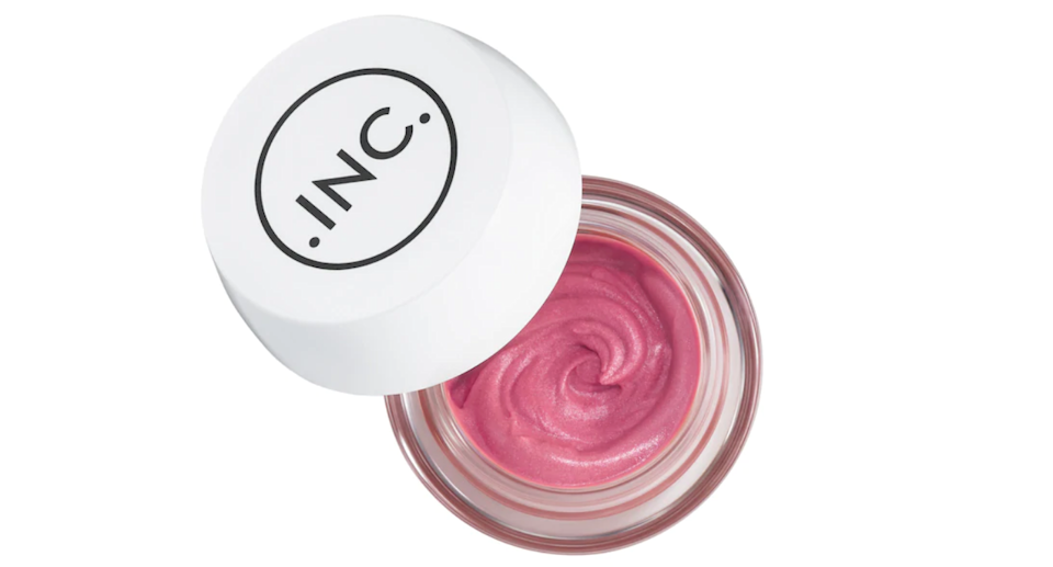 INC.Redible Cosmetics Bounce Blush in My First Love