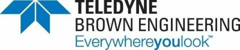 Teledyne Brown Engineering Awarded $6 Million Contract for Surface-to-Surface Missile Modules
