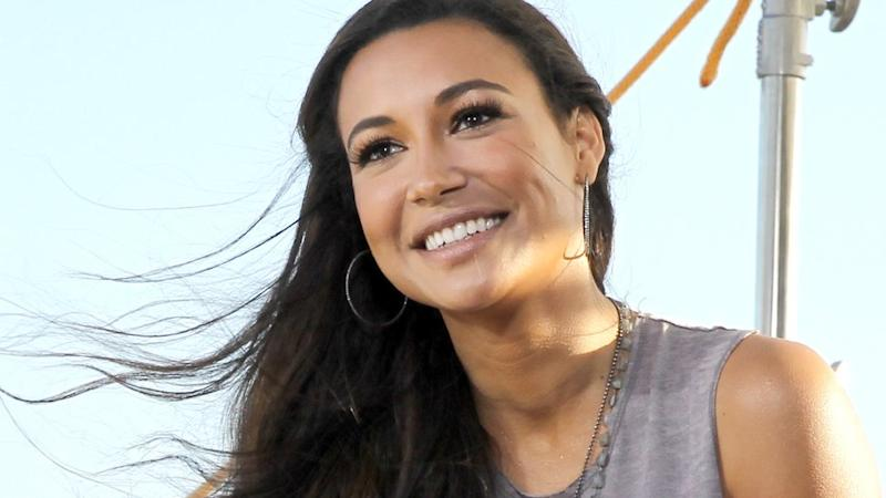 Details Of Naya Rivera's Death Revealed