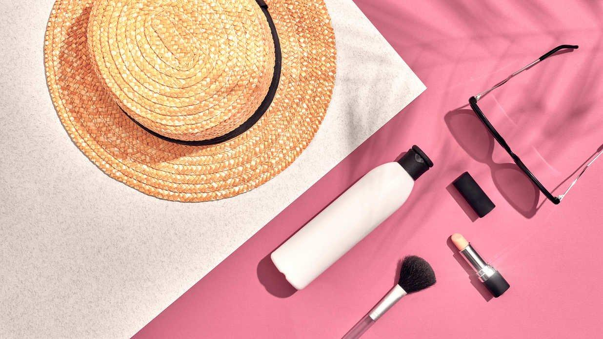 The 5 Lip Balms You Need in Your Bag This Summer