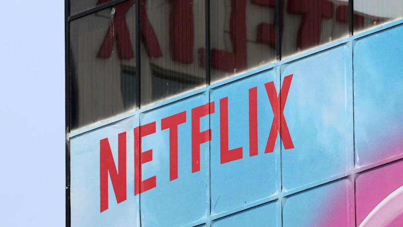 Netflix stops support for AirPlay as Apple expands protocol to third-party devices