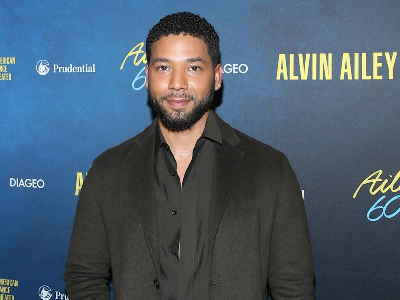 City of Chicago has no plans to drop Jussie Smollett lawsuit