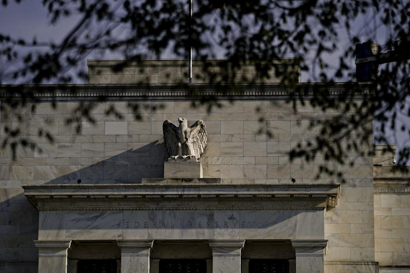 Fed Encourages Banks to Start Making Main Street Loans
