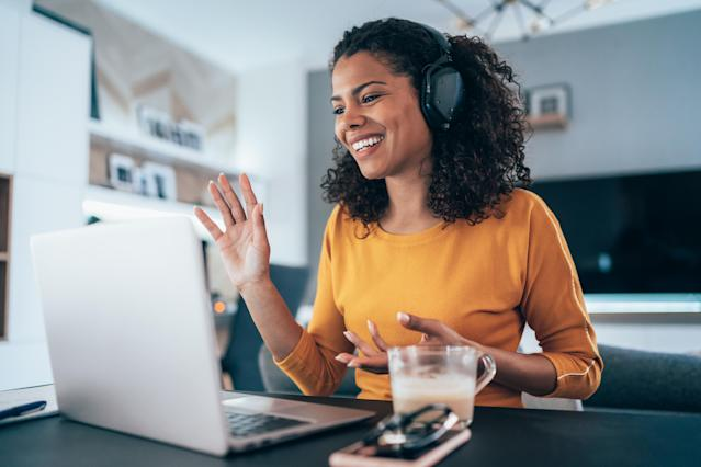 5 WiFi plugs to boost internet around the house. (Getty Images)