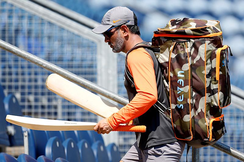 MS Dhoni Has Begun IPL Preparations, Will Train With State Team: Jharkhand Coach