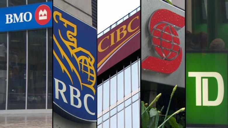 Canada's big banks admit they overcharged customers — what went wrong?