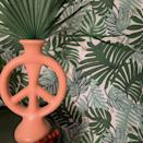 "<p>jungalow.com</p><p><strong>$68.00</strong></p><p><a href=""https://www.jungalow.com/collections/planters/products/peace-vase-by-justina-blakeney"" rel=""nofollow noopener"" target=""_blank"" data-ylk=""slk:Shop Now"" class=""link rapid-noclick-resp"">Shop Now</a></p><p>Your Pisces friend probably has a green thumb, so encourage their exploration of nature with this pretty vase. They'll think of you every time they pick up a new bouquet of flowers.</p>"