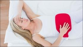 Women with premature ovarian insufficiency, pay attention