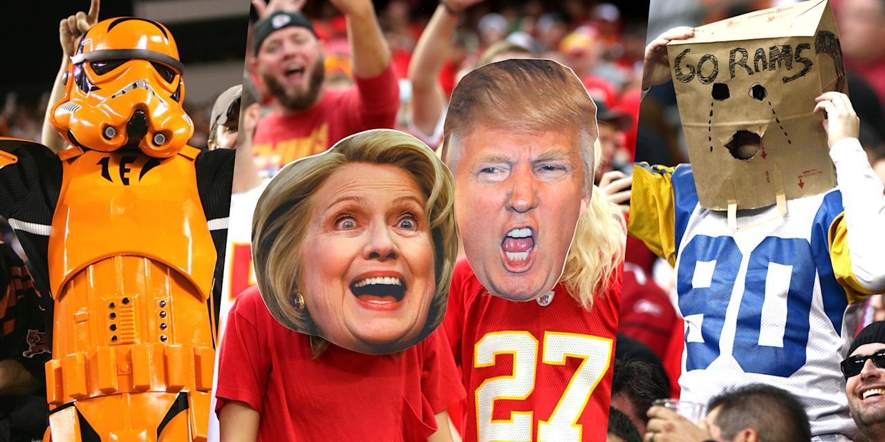 """<p>The full study <a rel=""""nofollow"""" href=""""https://scholarblogs.emory.edu/esma/2017/06/17/nfl-fan-base-and-brand-rankings-2017/"""">is available on Emory's website</a>, including a detailed breakdown of where your team ranks in all the different categories. </p>"""