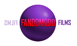 Fandomodo is a boutique film & television development, production and financing company focused on telling stories that haven't been told, and lifting up the voices of voiceless. More info at fandomodo.com.