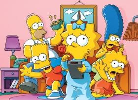 End of an era: Composer says 'The Simpsons' is coming to an end