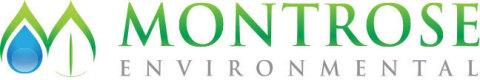 Montrose Environmental Group Announces Timing of Second Quarter 2020 Earnings Release and Conference Call