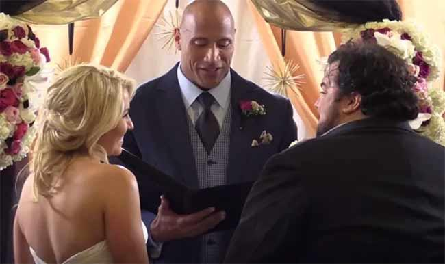 The-Rock-wedding-officiant