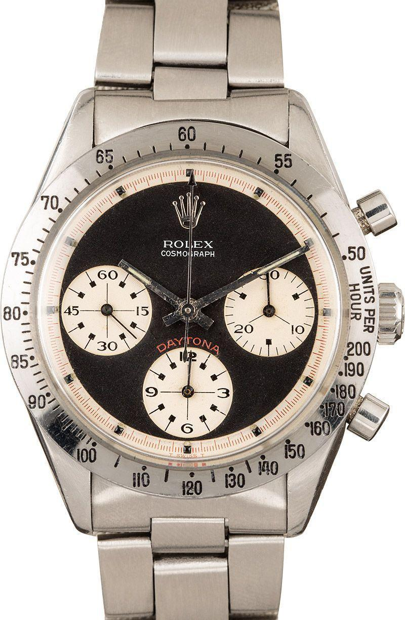 "<p><strong>vintage rolex</strong></p><p>bobswatches.com</p><p><strong>$145000.00</strong></p><p><a href=""https://www.bobswatches.com/auctions/rolex-daytona-6239"" rel=""nofollow noopener"" target=""_blank"" data-ylk=""slk:Shop Now"" class=""link rapid-noclick-resp"">Shop Now</a></p>"