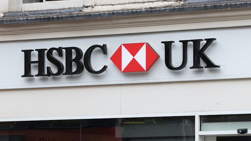 Rise of the 'Zoom mortgage' as HSBC UK expands video appointments for home loans