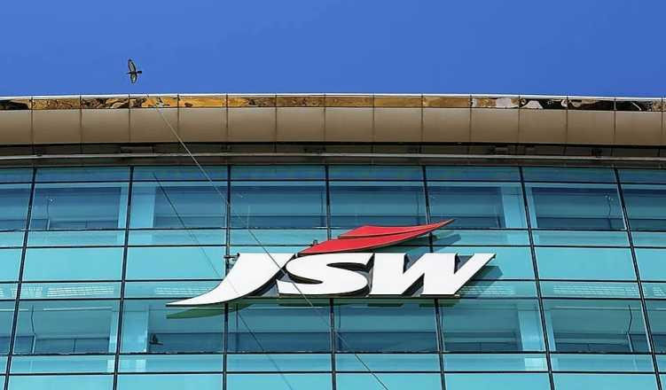 JSW Steel sells $500 m debt to overseas investors