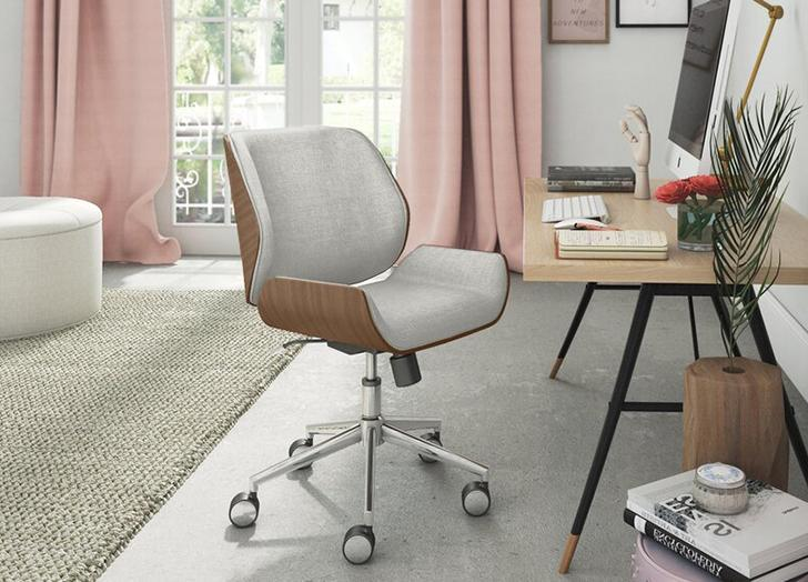 The 15 Best Office Chairs Under 200 Including One That S Normally 1 000