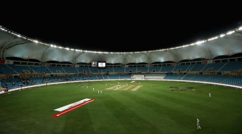 IPL 2020 Update: Dubai Sports City Ready to Host Indian Premier League 13 With 'Limited Spectators' if Tournament Shifted to UAE