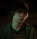 <p>Charlie Hillridge, the character Evan Peters plays in season five, was abducted from the fair when he was 8 years old and turned into the unwilling accomplice of the couple who kidnapped him as he grows older. Luckily, the BAU is on the case to help free Charlie and the two other girls that are being held captive. </p>