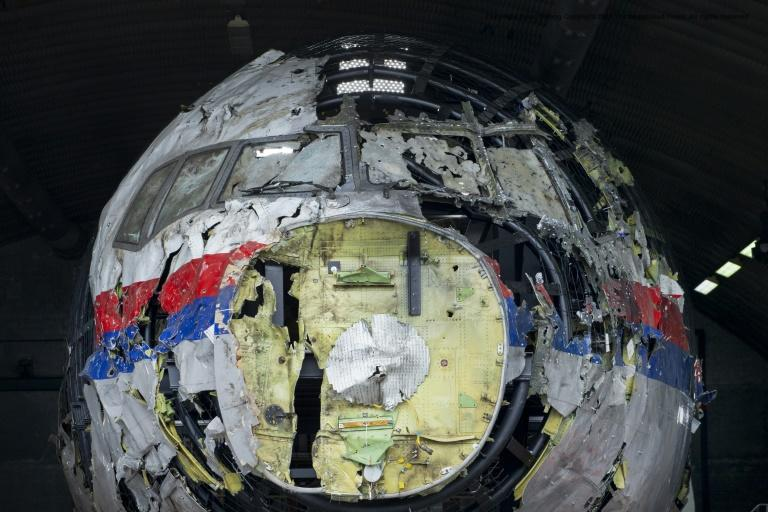 Malaysia Airlines Flight MH17 was travelling from Schiphol airport to Kuala Lumpur when it was shot down over part of eastern Ukraine controlled by pro-Russian rebels