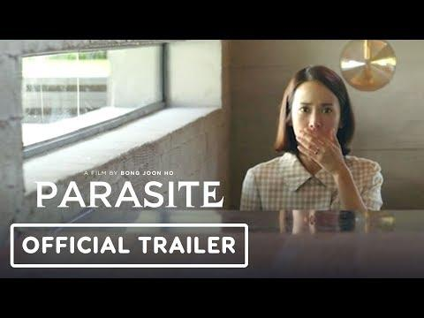 """<p>The 2020 Oscar sweep heard 'round the world, Bong Joon-ho's Parasite is a dark dramedy thriller arguably unmatched in last year's Oscar race, thanks to its innovative storytelling. Illustrating an ideological meditation on capitalism, the film follows a lower-income family in South Korea as they steadily invade a wealthy family's home via household jobs.</p><p><a class=""""body-btn-link"""" href=""""https://www.amazon.com/Parasite-English-Subtitled-Kang-Song/dp/B07YM14FRG?tag=hearstuk-yahoo-21&ascsubtag=%5Bartid%7C1923.g.33558970%5Bsrc%7Cyahoo-uk"""" target=""""_blank"""">Amazon</a> <a class=""""body-btn-link"""" href=""""https://go.redirectingat.com?id=127X1599956&url=https%3A%2F%2Fitunes.apple.com%2Fus%2Fmovie%2Fparasite%2Fid1482083457&sref=https%3A%2F%2Fwww.esquire.com%2Fuk%2Fculture%2Ffilm%2Fg33558970%2Fbest-oscar-movies-of-all-time%2F"""" target=""""_blank"""">Apple</a></p><p><a href=""""https://www.youtube.com/watch?v=5xH0HfJHsaY"""">See the original post on Youtube</a></p>"""