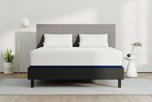"""<p><strong>Amerisleep</strong></p><p>amerisleep.com</p><p><strong>$1539.00</strong></p><p><a href=""""https://go.redirectingat.com?id=74968X1596630&url=https%3A%2F%2Famerisleep.com%2Fas5.html&sref=https%3A%2F%2Fwww.goodhousekeeping.com%2Fhome-products%2Fg36878757%2Fbest-soft-mattresses%2F"""" rel=""""nofollow noopener"""" target=""""_blank"""" data-ylk=""""slk:Shop Now"""" class=""""link rapid-noclick-resp"""">Shop Now</a></p><p>When our tester panel tried this Amerisleep mattress,<strong> t</strong><strong>hose who prefer soft beds gave it high marks.</strong> This is Amerisleep's softest mattress and it has several layers of foam, making it a great choice for side sleepers to take the weight off of the shoulders and hips. According to Amerisleep, the top layer of foam bounces back fast so you won't feel """"stuck"""" when moving throughout the night, though we haven't tested this in the Lab. </p><p>Because this mattress was noticeably taller than other boxed mattresses, it may be more cumbersome to set up by yourself; however, none of our testers ran into any issues during the setup process. <br></p><p>• <strong>Height:</strong> 14 inches<br>• <strong>Firmness level:</strong> Ultra Soft<br>•<strong> Sizes:</strong> Twin, Twin XL, Full, Queen, King, California King, Split King<br>• <strong>Trial period:</strong> 100 days</p>"""