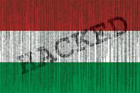 <strong>Hungarian hackers account for 1.4% of global cyber crime activity. </strong>Beating South Korea by a small margin, Hungarians are known to be the best hackers in the world.