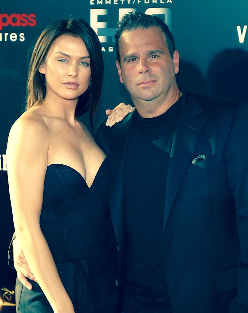 Vanderpump Rules' Lala Kent Is Engaged to Randall Emmett!