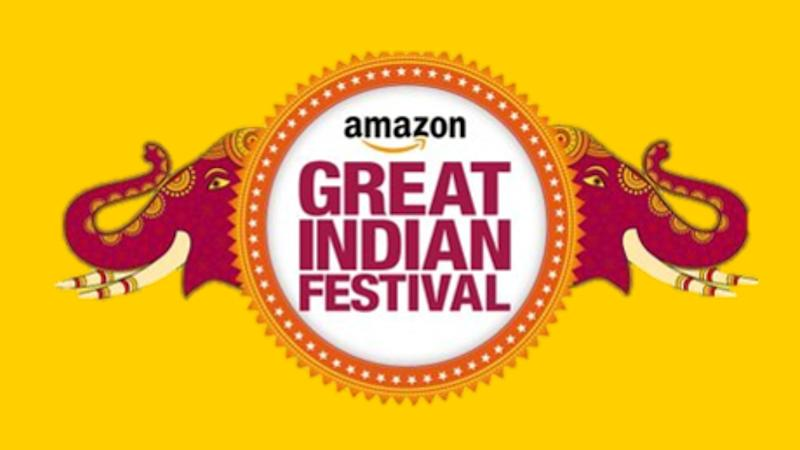 Amazon Great Indian Festival: Discounts on OnePlus 6T, Xiaomi Mi A2, Honor 8X, more