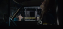 """<p>Viewers had plenty of burning questions about Jack Pearson's death in the first season of <em>This Is Us</em>, but no one saw this coming. Season 2 gave viewers a gut-punch from the get-go when the episode """"A Father's Advice"""" ended with Rebecca (Mandy Moore) pulling up to the burnt-out remains of the Pearsons' '80s/'90s home, Jack's personal belongings in a plastic bag on the seat beside her as she wailed in agony. We still don't know exactly how Jack died — and we're not sure we want to now. —<em>VM</em><br>(Photo: NBC) </p>"""