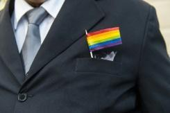 <p>Bermuda groups assail vote to rescind same-sex marriage rights</p>
