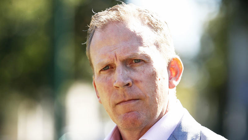 Cricket Australia board furloughs majority of staff amid COVID-19 crisis