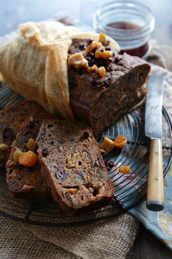 "<p>Any good fruitcake needs plenty of brandy, and this recipe has got you covered!</p><p><strong>Get the recipe at <a href=""https://www.countrycleaver.com/2015/12/brandied-fruit-cake.html"" rel=""nofollow noopener"" target=""_blank"" data-ylk=""slk:Country Cleaver"" class=""link rapid-noclick-resp"">Country Cleaver</a>.</strong></p><p><strong><a class=""link rapid-noclick-resp"" href=""https://www.amazon.com/AmazonBasics-Nonstick-Carbon-Steel-Bread/dp/B073P52PPR/ref=sr_1_4?tag=syn-yahoo-20&ascsubtag=%5Bartid%7C10050.g.3610%5Bsrc%7Cyahoo-us"" rel=""nofollow noopener"" target=""_blank"" data-ylk=""slk:SHOP LOAF PANS"">SHOP LOAF PANS</a><br></strong></p>"