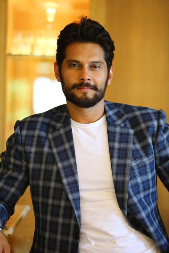 Amar starred as the main lead in <em>Kyunki... </em>for a little more than two years. After ruling prime time television and the hearts of the millions who would glue-up in the sofa to watch him all through the weekdays at 10:30, Amar decided on stepping out of the show, and respond to the callings of greener pastures. This decision, made in favor of an offer that looked quite promising on the upfront, would prove to be a fatal one for his career as an actor.