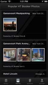 HotelTonight Reinvents the Hotel Review; Rolls Out 'Snap Your Stay' Feature