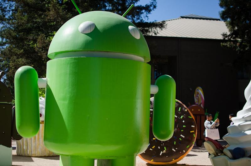 Android 10: Everything we know so far about Google's next mobile OS