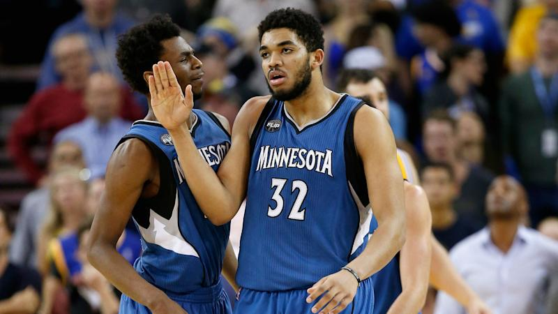 karl-anthony-towns-andrew-wiggins-ftr-031717.jpg