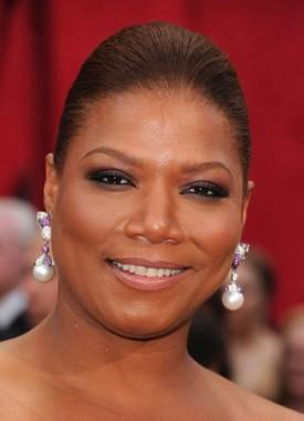 CBS TV Stations Land Sony TV's Queen Latifah Daytime Talk Show For Fall 2013
