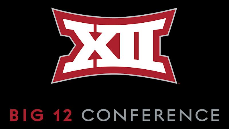 2018 Big 12 spring football schedule: practice start dates, game times, where to watch