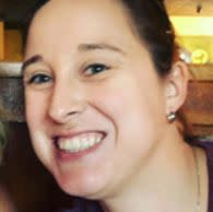 Kelsey Meadows was a substitute teacher at a high school in Taft, California.