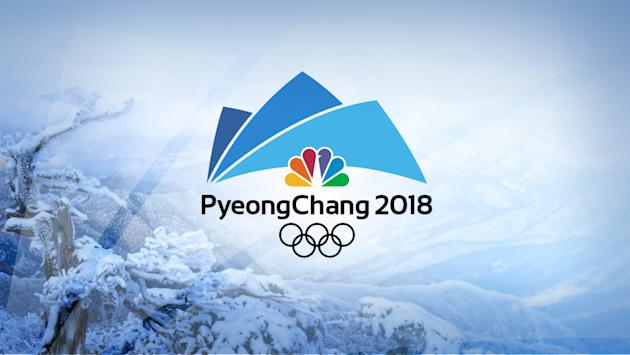 Winter Olympics kick off amid political tensions between North and South Korea