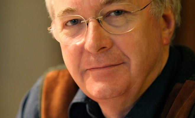 Philip Pullman retells the world's favorite fairy tales in his most recent book, Fairy Tales from the Brothers Grimm.