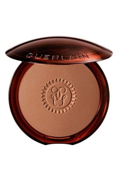 <p><span>Guerlain Terracotta Original Bronzing Powder</span> ($38, originally $54)</p>