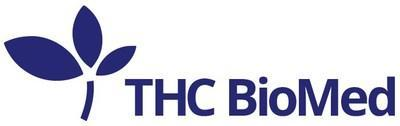THC BioMed Announces Health Canada Licence of Three New Rooms at Acland Rd. Facility (CNW Group/THC BioMed)