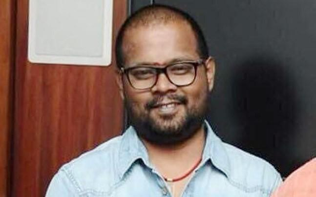 <p>The involvement of loans sharks providing finance to Kollywood producers  has always been a serious issue which the state government had  conveniently avoided to tackle as big profile players are involved.</p>