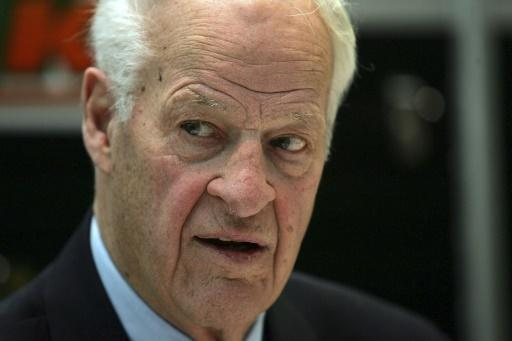 Passion, prowess made Gordie Howe 'Mr Hockey'