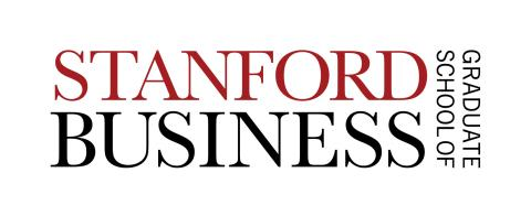 Stanford Graduate School of Business Announces New Application Fee Waiver in Latin America