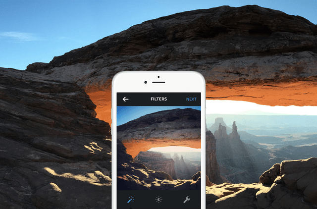best photography apps for iphone ios photo header